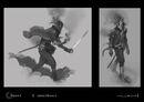 Pirates of the Caribbean Dead Men Tell No Tales - Concept Art 4.jpg