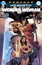 Wonder Woman Vol 5 25.jpg