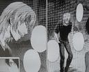 Alicization Manga Chapter 06 Kanamotos appearance.png