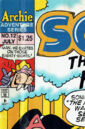 Archie Sonic the Hedgehog Issue 12.jpg