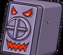 Doom Safe