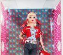 2008 dolls