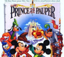 Cortometrajes de Mickey Mouse
