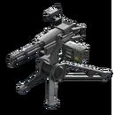 Bullet Sentry.png