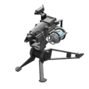 Freeze Sentry.png