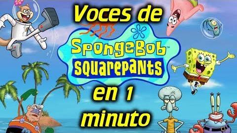 Series animadas de 1990s