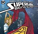 Supergirl: Being Super Vol 1 4