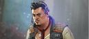 Titanfall 2 Callsigns Buddy Bish.png