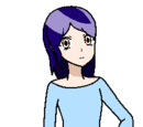 Aozono Sora