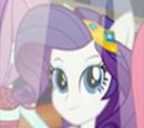 My Little Pony: Equestria Girls: Baile Mágico