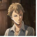 Furlan Church (Anime) character image.png
