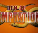 Den of Temptation