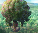 Tree of Life (World of Winx)