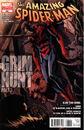 Amazing Spider-Man Vol 1 636 Second Printing Variant.jpg