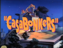 CasaBonkers - Title.png