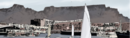 Cape Town from Carnage Vol 2 13 001.png
