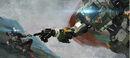 Titanfall 2 Callsign Creation of Jack.jpg