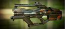 Titanfall 2 Callsign LSTAR For Life.jpg