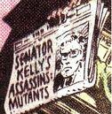Robert Kelly (Earth-811) from X-Men Vol 1 141 0001.jpg