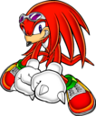 Knuckles 40.png