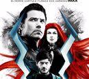 Inhumans (serie de TV)