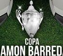 Copa Ramón Barreda Barreto