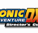 Sonic Adventure DX: Director's Cut/Gallery