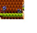 Projektor Metal Sonica