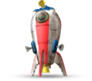 S.S. Dolphin 2