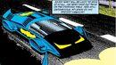 Batmobile 0061.jpg