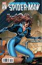 Spider-Man Vol 2 18 X-Men Trading Card Variant.jpg