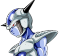 Frost (Canon, Dragon Ball Super Manga)/Neppington