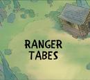 Ranger Tabes
