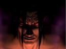 Devil Gene Taking Over Jin.png