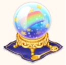1st Period Crystal Ball Fortune-Telling (TMR).png