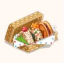 3Mj Support Onigiri Bento (TMR).png