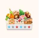 3Mj Zenryoku Support Makunochi Bento (TMR).png