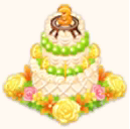 3-Year Anniversary Party Cake (TMR).png