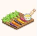 5 Colored Carrot Bagna Cauda (TMR).png