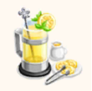 Adult's Hot Lemonade (TMR).png