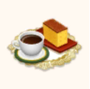 Afternoon Castella Set (TMR).png