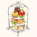 Afternoon Tea Set (TMR).png