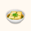 Agedashi Tofu (TMR).png