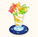 All-Star Fruit Parfait (TMR).png