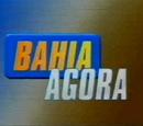 Bahia Agora