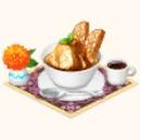 Caffe con Gelato (TMR).png