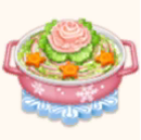 Crispy Mille-feuille Nabe (TMR).png