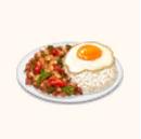 Gapao Rice (TMR).png