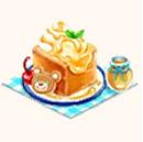 Honey Toast (TMR).png