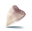 Alchemy Sharp Tooth.png